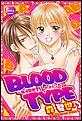 BLOOD TYPE 〜血液型別カレのオトシ方〜
