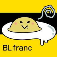 フラン王子
