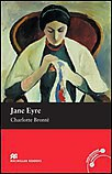 [Level 2: Beginner] Jane Eyre