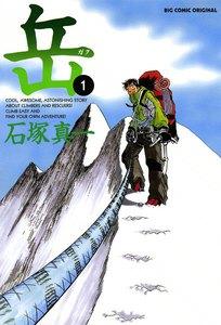 岳 (1)