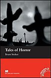 Tales of Horror