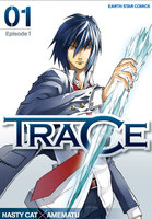 TRACE(1)