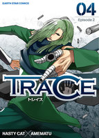 TRACE(4)
