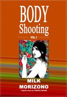 BODY Shooting
