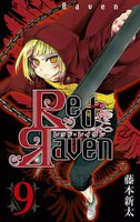 Red Raven (9)