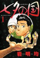 七夕の国(全巻)