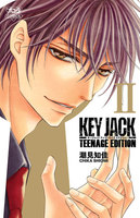 KEY JACK TEENAGE EDITION (2)