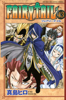 FAIRY TAIL (43)