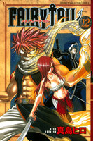 FAIRY TAIL (12)