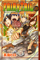 FAIRY TAIL (29)