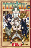 FAIRY TAIL (36)