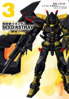 機動戦士ガンダムSEED ASTRAY Re: Master Edition (3)