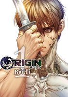 ORIGIN (1)
