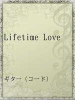 Lifetime Love