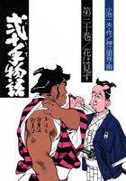 弐十手物語 (30)