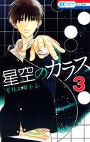 【割引版】星空のカラス (3)
